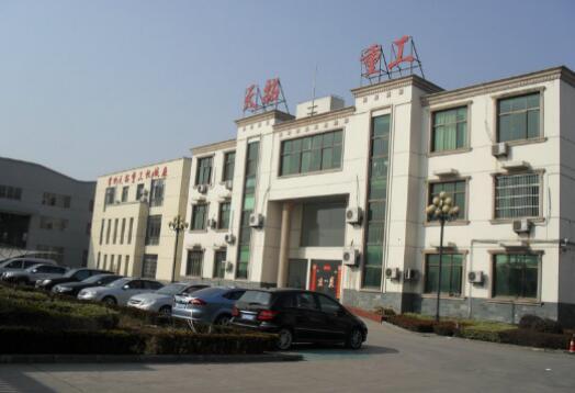 Changzhou Egret Manufacturing Co Ltd Mail: Contact-Jiangsu TianTuo Pressure Vessel Manufacturing Co